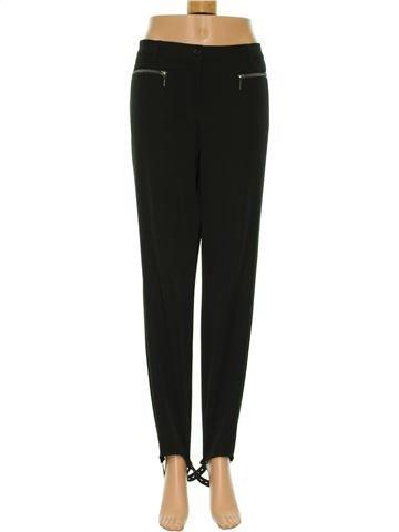 Pantalon femme BON PRIX 42 (L - T2) hiver #1294566_1