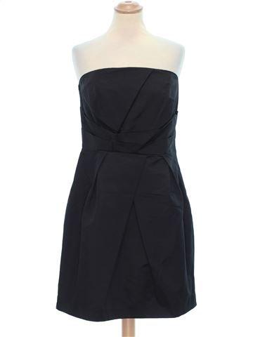 Vestido de noche mujer OASIS 40 (M - T2) invierno #1294681_1