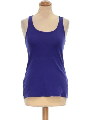 Camiseta sin mangas mujer C&A M verano #1294796_1