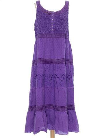 Vestido mujer BM 50 (XXL - T4) verano #1296128_1