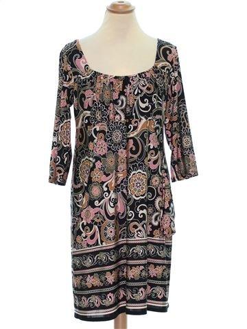 Robe femme DOROTHY PERKINS 42 (L - T2) été #1296207_1