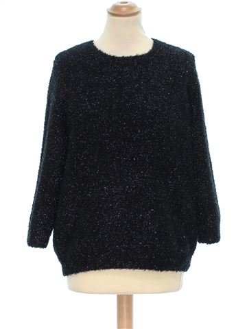Jersey mujer WAREHOUSE 44 (L - T3) invierno #1296220_1