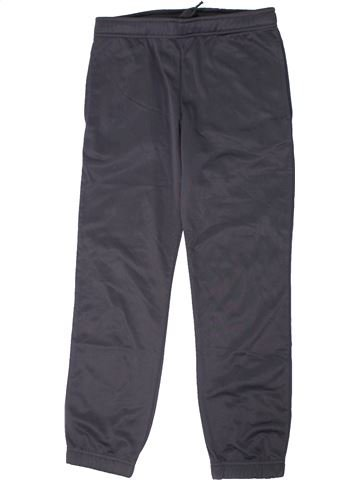 Sportswear unisexe CRANE gris 8 ans hiver #1296274_1