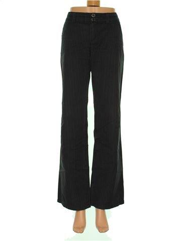 Pantalón mujer ESPRIT 38 (M - T1) verano #1296638_1