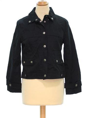 Jacket mujer MANGO S verano #1296808_1