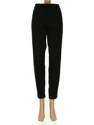 Pantalón mujer MANGO 42 (L - T2) invierno #1296849_1