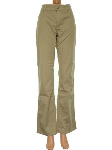Pantalón mujer OBER 42 (L - T2) invierno #1296857_1