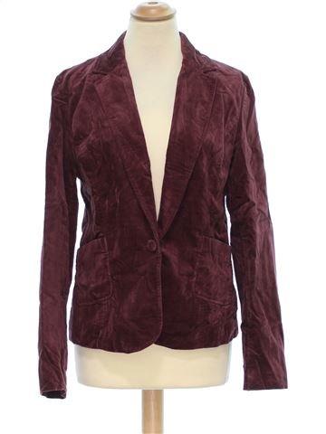 Veste de tailleur, Blazer femme NAF NAF 40 (M - T2) hiver #1296888_1