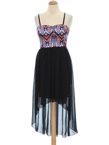 Vestido mujer MIM S verano #1296985_1
