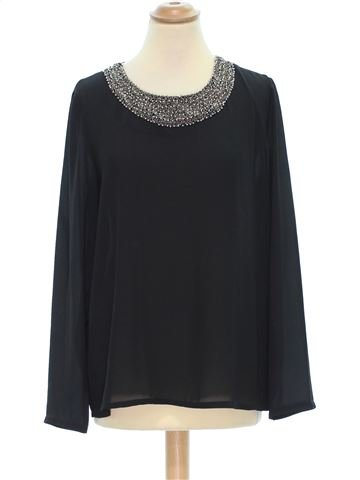 Blusa mujer ONLY 38 (M - T1) invierno #1297152_1
