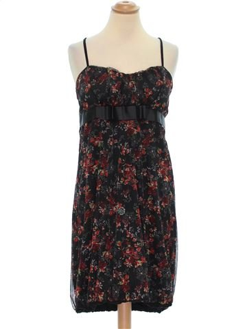 Vestido mujer CACHE-CACHE 38 (M - T1) verano #1297367_1