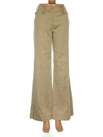 Pantalon femme COLLECTION LIMITEE 40 (M - T2) hiver #1297557_1
