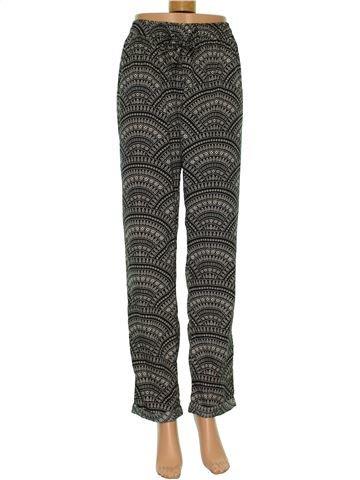 Pantalón mujer TISSAIA 46 (XL - T3) verano #1297571_1