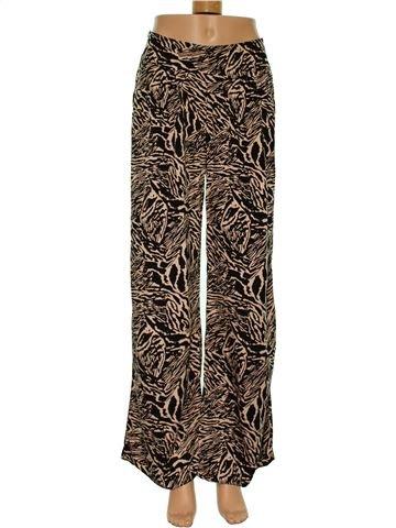 Pantalón mujer E-VIE 38 (M - T1) invierno #1297941_1