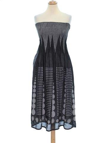 Vestido mujer JACQUELINE RIU M verano #1298121_1