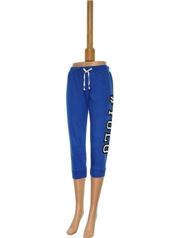 Vêtement de sport femme INTERNAÇIONALE 36 (S - T1) été #1298472_1