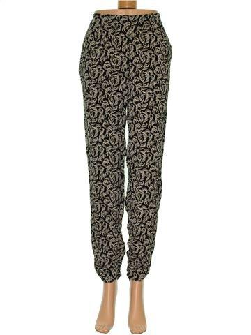 Pantalon femme MONSOON 40 (M - T2) été #1298685_1