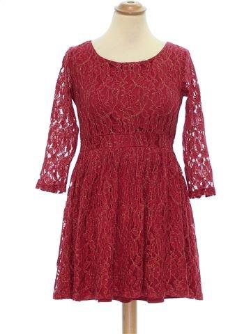 Robe de soirée femme MELA LOVES LONDON 38 (M - T1) hiver #1298838_1