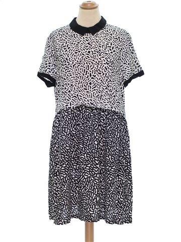 Vestido mujer RIVER ISLAND 42 (L - T2) verano #1298955_1