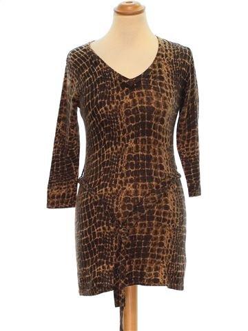Vestido mujer M&CO XS invierno #1299281_1