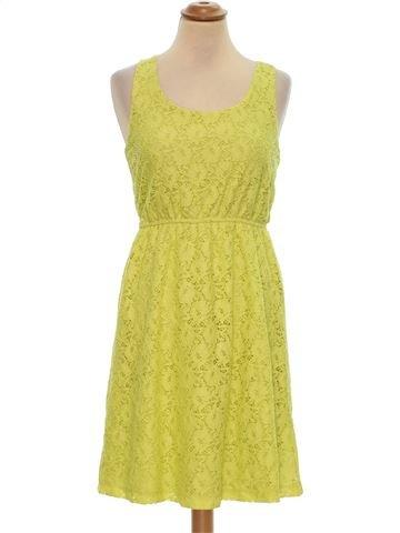 Vestido mujer NEXT S verano #1299333_1