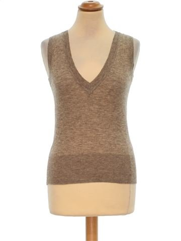 Jersey mujer NEW LOOK 36 (S - T1) invierno #1300246_1