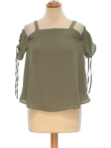 Blusa mujer NEW LOOK 36 (S - T1) verano #1300640_1