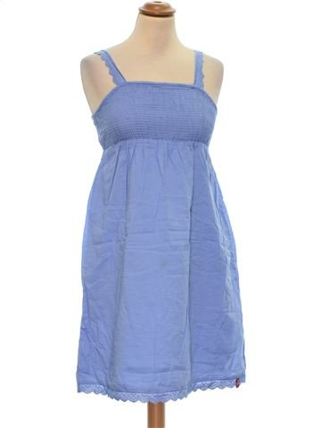 Vestido mujer ESPRIT L verano #1300655_1