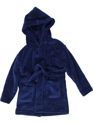 Bata niño PRIMARK azul 2 años invierno #1300851_1