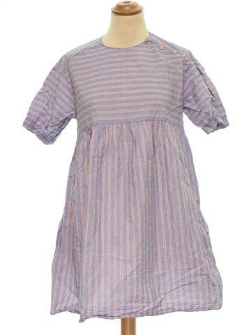 Vestido mujer ZARA S verano #1300920_1