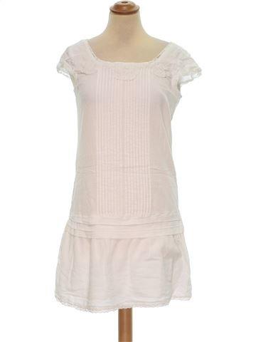 Robe femme 3 SUISSES 38 (M - T1) été #1300978_1