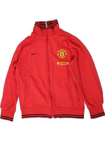 Ropa deportiva niño NIKE rojo 12 años invierno #1301019_1