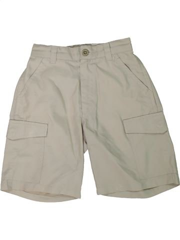 Short-Bermudas niño RALPH LAUREN beige 4 años verano #1301122_1