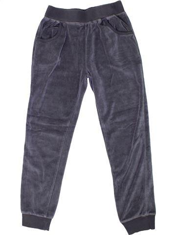 Pantalón niña ALIVE azul 10 años invierno #1301315_1
