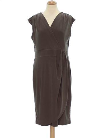 Robe femme RONNI NICOLE 42 (L - T2) été #1301962_1