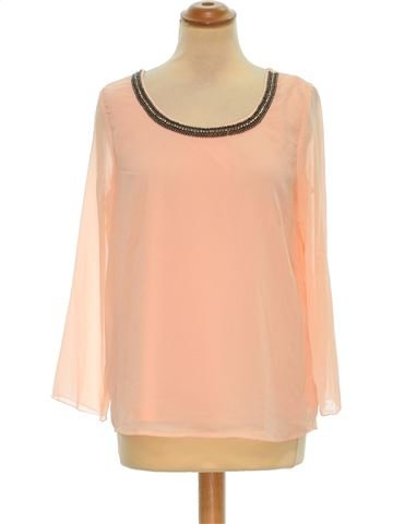 Blusa mujer ONLY 36 (S - T1) invierno #1302502_1