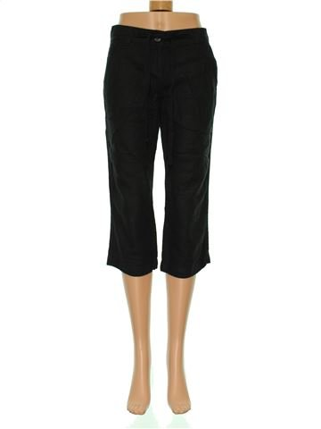 Pantalón mujer NEXT 36 (S - T1) verano #1303087_1