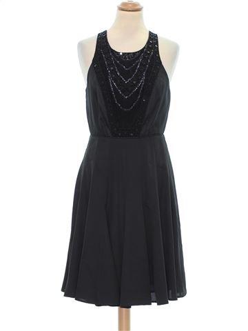 Vestido mujer NEXT 36 (S - T1) verano #1303304_1