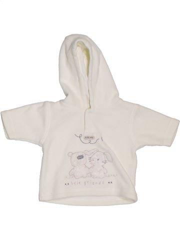Pull unisexe NEXT blanc naissance hiver #1303377_1