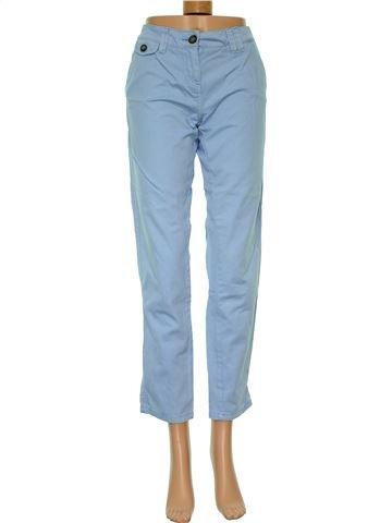Pantalón mujer NEXT 36 (S - T1) verano #1303608_1