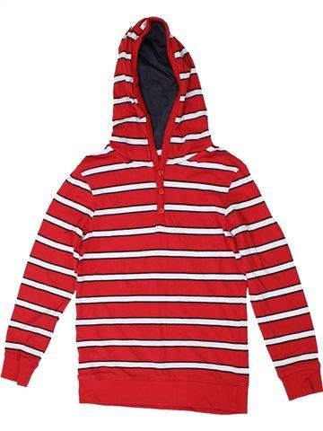 Camiseta de manga larga niño CHEROKEE rojo 9 años invierno #1303816_1