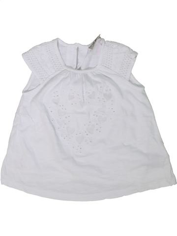 Top - Camiseta de tirantes niño NEXT blanco 3 años verano #1304109_1
