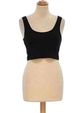 Camiseta sin mangas mujer ASOS 40 (M - T2) verano #1304801_1
