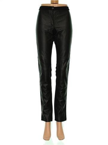Pantalón mujer H&M 40 (M - T2) invierno #1304882_1