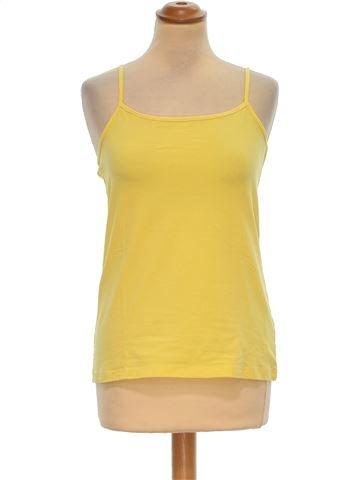 Camiseta sin mangas mujer BLUE MOTION M verano #1304931_1