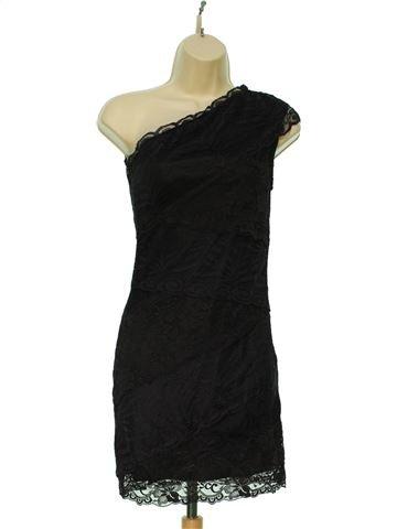 Robe de soirée femme AX PARIS 36 (S - T1) été #1304989_1