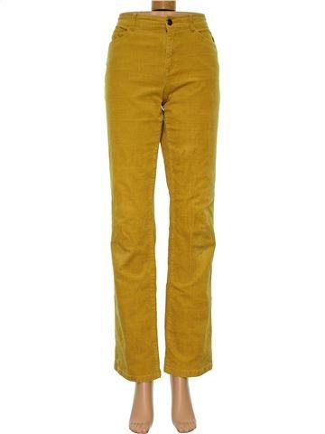 Pantalon femme CHARLES VÖGELE 38 (M - T1) hiver #1305038_1