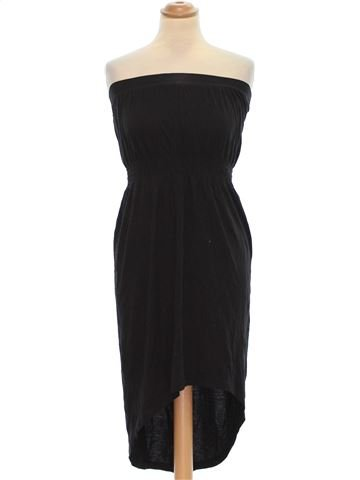 Vestido mujer ESMARA 40 (M - T2) verano #1305257_1