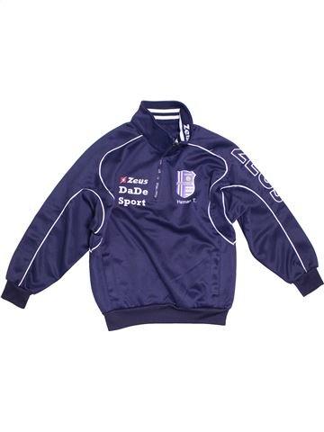 Sportswear garçon ZEUS bleu 8 ans hiver #1305449_1