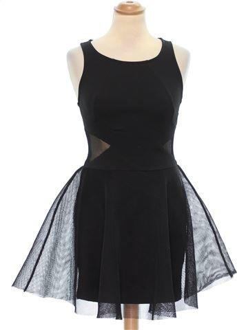 Vestido de noche mujer SAN JOY S verano #1305897_1